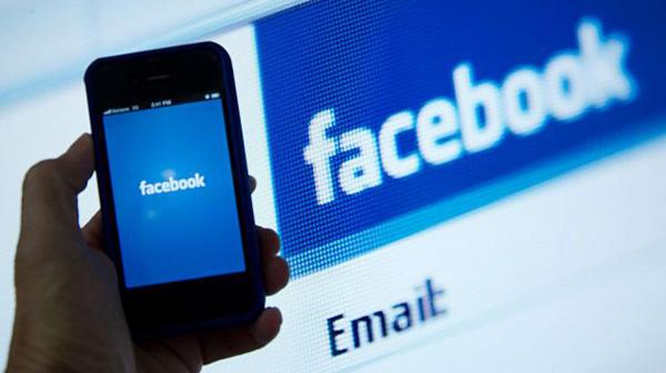 Kini, Facebook Dapat Mencari Postingan Lama