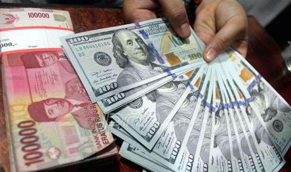 012119_360375_money_changer_rupiah_vs_dolar