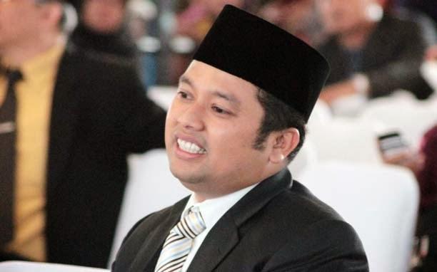 Wali Kota Tangerang Arief R Wismansyah. Foto: Indopos/jpnn