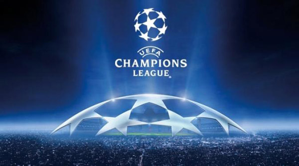 liga champions, babak 16 besar, klub lolos