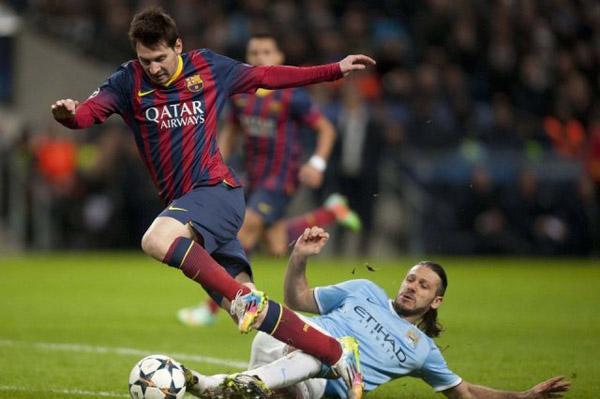 105521_188141_City_vs_Barca