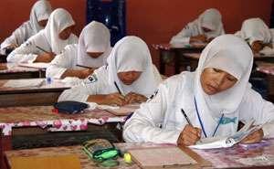 12-madrasah