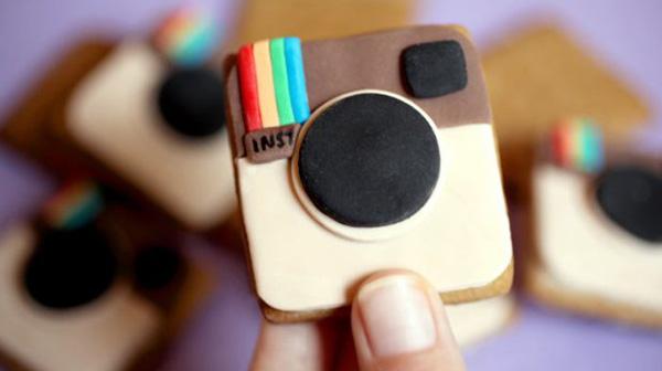 12_instagram
