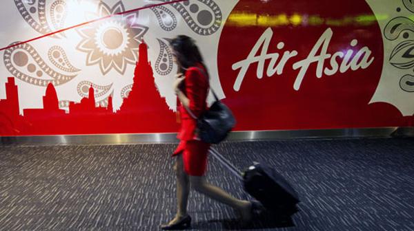 Jamin Fasilitas Komunikasi Buat Kelurga Korban AirAsia QZ8501. Foto Jawa Pos/JPNN.com