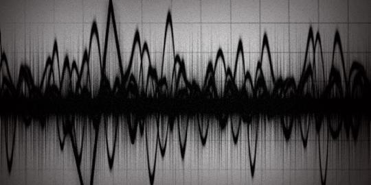 gempa halmahera barat