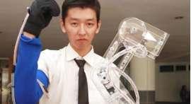 15-robot_
