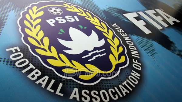 Tiga Klub Indonesia kena sanksi FIFA.