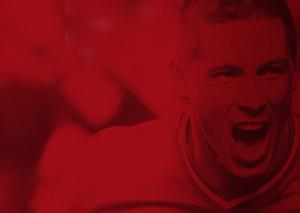 Fernando Torres resmi pulang ke Atletico Madrid. Foto: istimewa