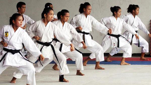 172658_197046_karate_putri
