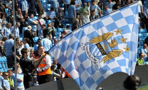 211327_479306_manchester_city_fans_dl