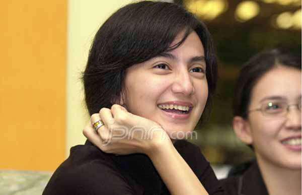 Wanda Hamida