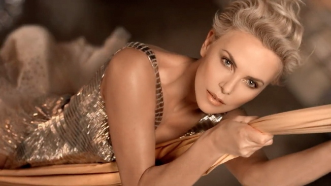 7 charlize-theron-dior-hed-2014