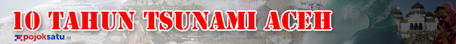 BANER-10TAHUNTSUNAMIACEH