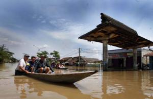 Banjir-Baleendah