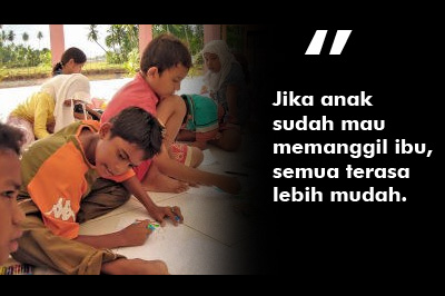 Kutipan Aceh