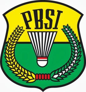 PBSI_01