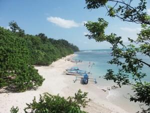 Pantai Keraya