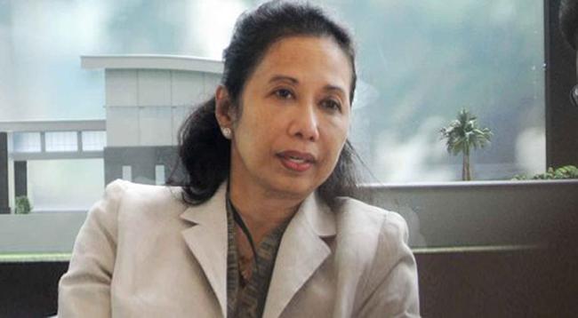 Rini-Soemarno-Menteri-BUMN2