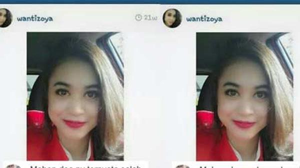 airasia_wanti (1)