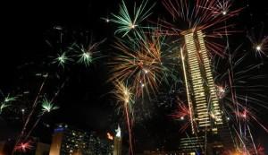 ancol tahun_baru_besar