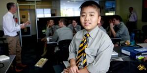 bocah-11-tahun-jenius-lulus-sma-di-aust-315d3b