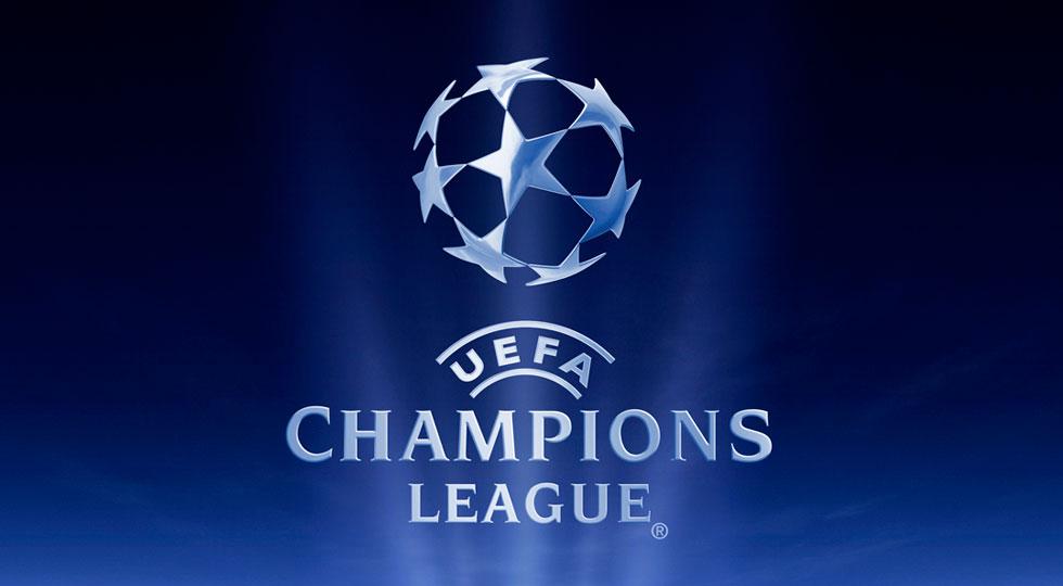 champions-league-logo