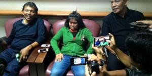 hilang-10-tahun-saat-tsunami-abg-15-tahun-ditemukan-di-malaysia