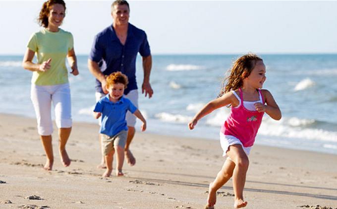 liburan-traveling-keluarga