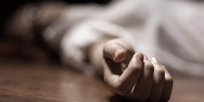Ilustrasi, pembunuhan, anak bos ormas dibunuh