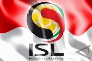 Logo ISL.