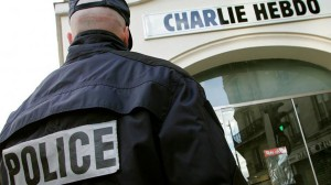 002345_328851_Charlie_Hebdo