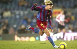 Maxi Lopez digaet Torino.