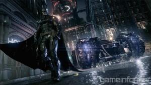 1-Batman-Arkham-Knight-09