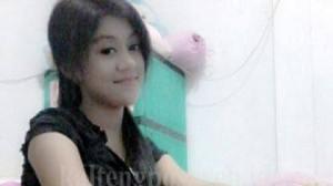 Buru Pembunuh Janda Cantik Sampai Ke Luar Pulau. Foto Kalteng Pos/JPNN.com