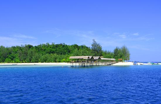 113_87_Saronde-Island-29042014