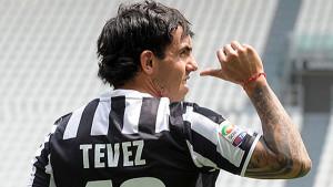 Carlos Teves.