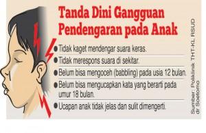 Grafis: Bagus/Jawa Pos