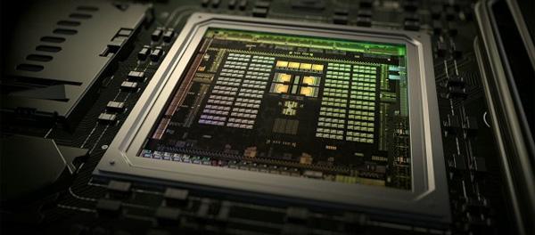 Luncurkan Chipset Tegra X1, Nvidia Rambah Bisnis Transportasi. Foto: istimewa Luncurkan Chipset Tegra X1, Nvidia Rambah Bisnis Transportasi. Foto: istimewa