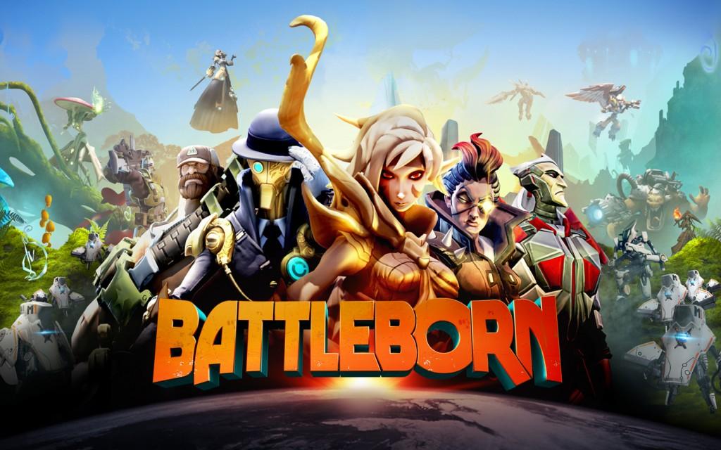 2-battleborn