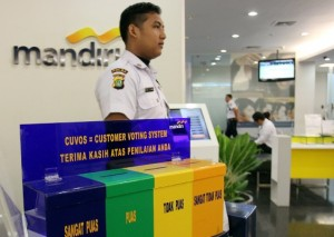 215915_631173_Bank_Mandiri_dl