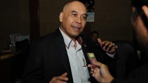 Wakil Ketua Komisi VI DPR, Heri Gunawan. Foto: Istimewa