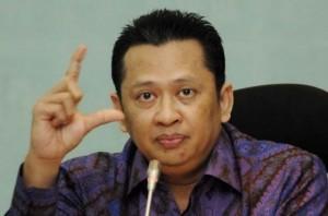 Politisi Golkar,  Bambang Soesatyo