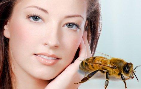 Bee-Venom-Facial