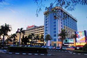 Hotel_Mercure_Ancol_____PB