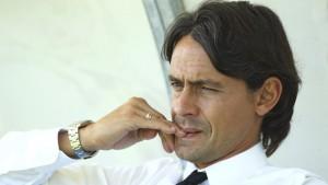 Filippo Inzaghi.