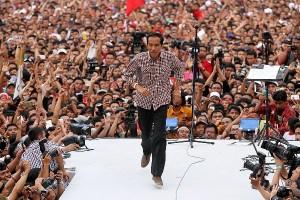 Jokowi_GBK_dl