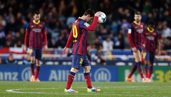 Lionel_Messi_vs_Real_Sociedad