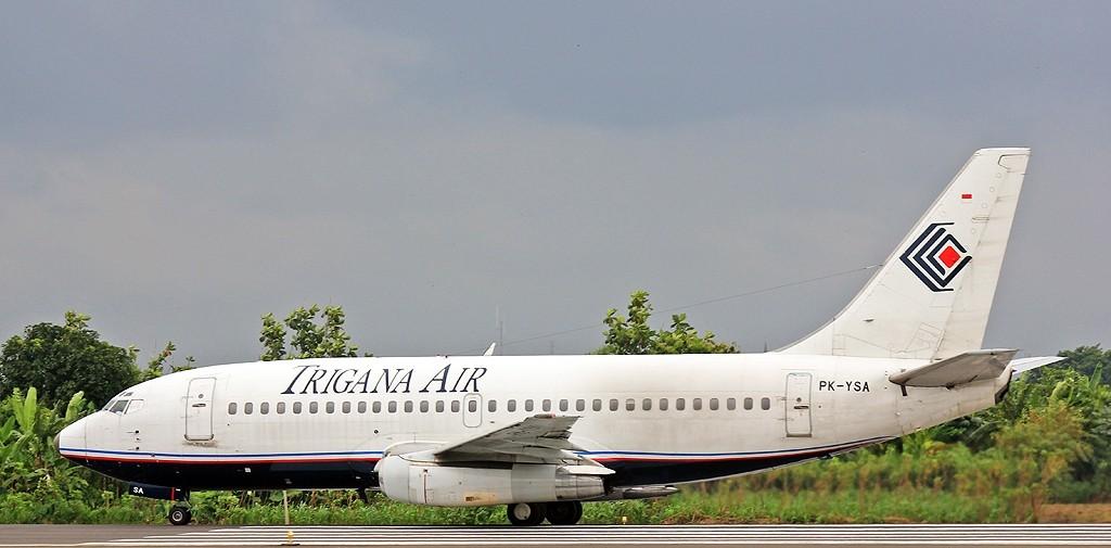 PK-YSA-Trigana-Air-Service-Boeing-737-200_PlanespottersNet_379760