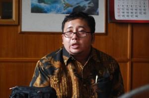 Ricky Kurniawan