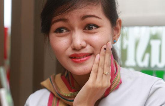 SBY-LIFESTYLE-ilustrasi